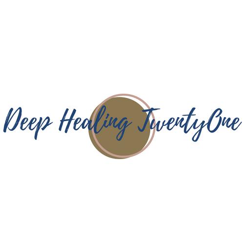 Deep Healing 21