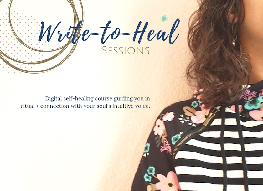 Write+to+Heal+Sessions.jpg