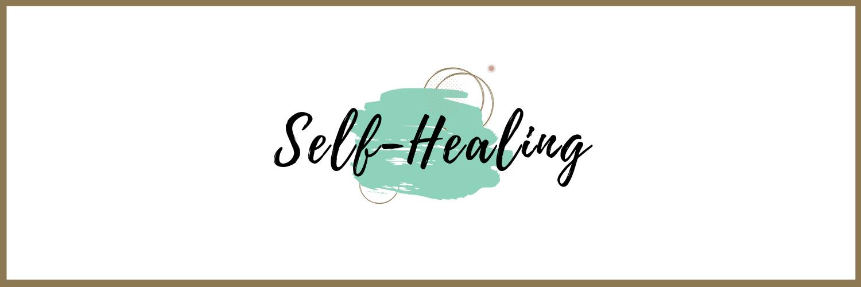 Write to heal self healing.png