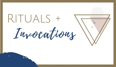 Rituals + Invocations.jpg