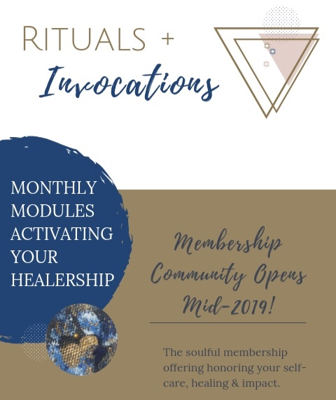 Rituals%2B%2526%2BInvocations.jpg