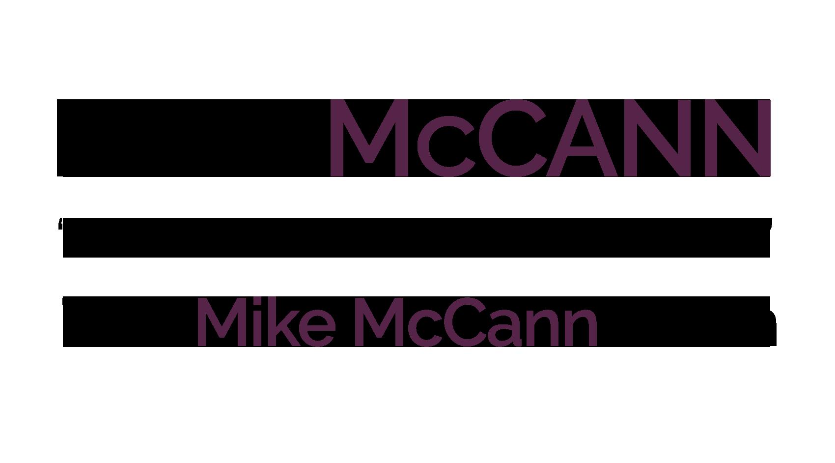 mikemccann_logo_update.png