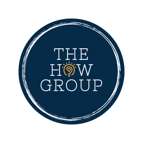 HowGroup-Primary_LogoPNG.png