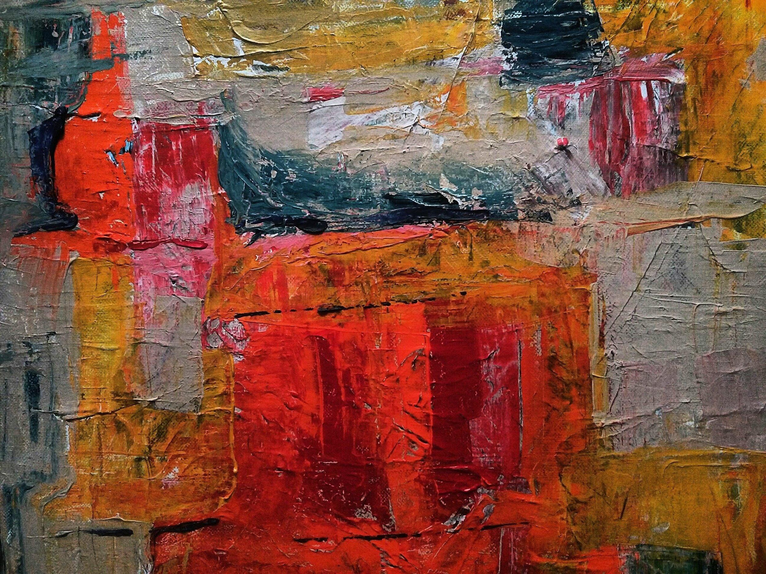 abstract-acrylic-art-1023974.jpg