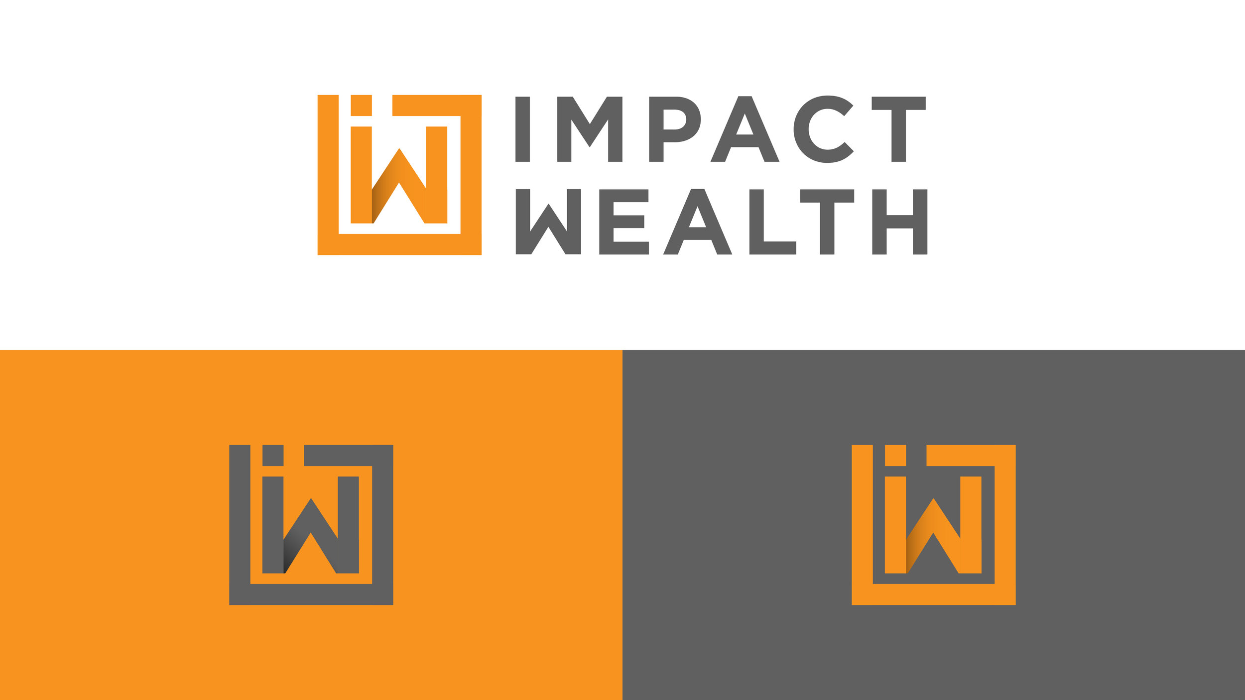 Impact Welath Porfolio Outline [Recovered]-01.jpg