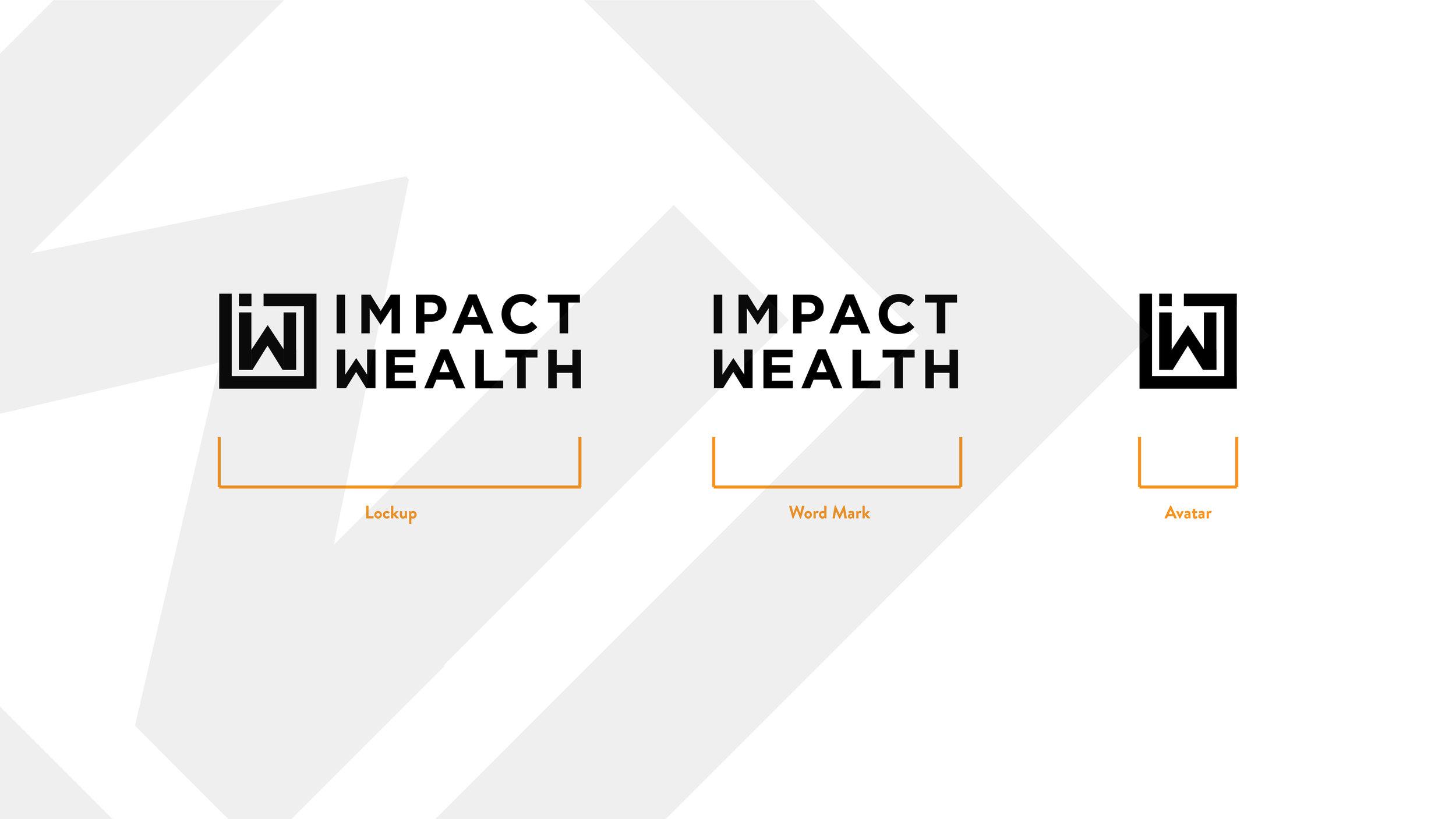 Impact Welath Porfolio Outline [Recovered]-05.jpg