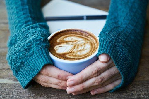 coffee-2437195__340.jpg