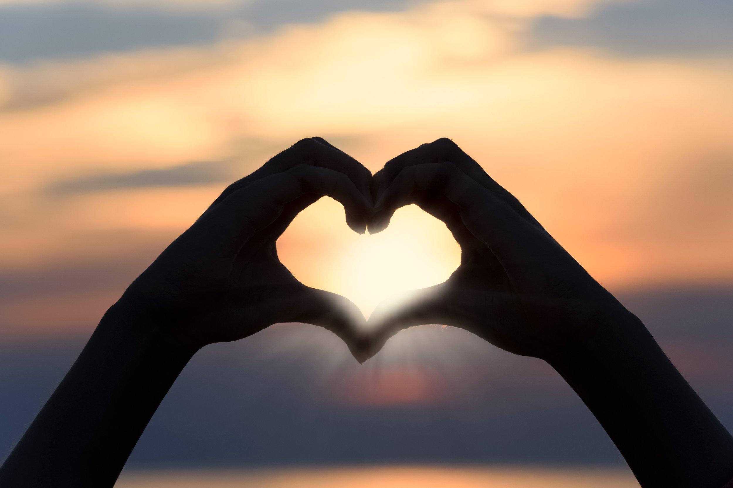 heart-3147976.jpg