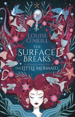 The-Surface-Breaks-by-Louise-ONeill-300x467.jpg