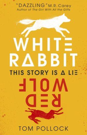White-Rabbit-Red-Wolf-by-Tom-Pollock-300x467.jpg