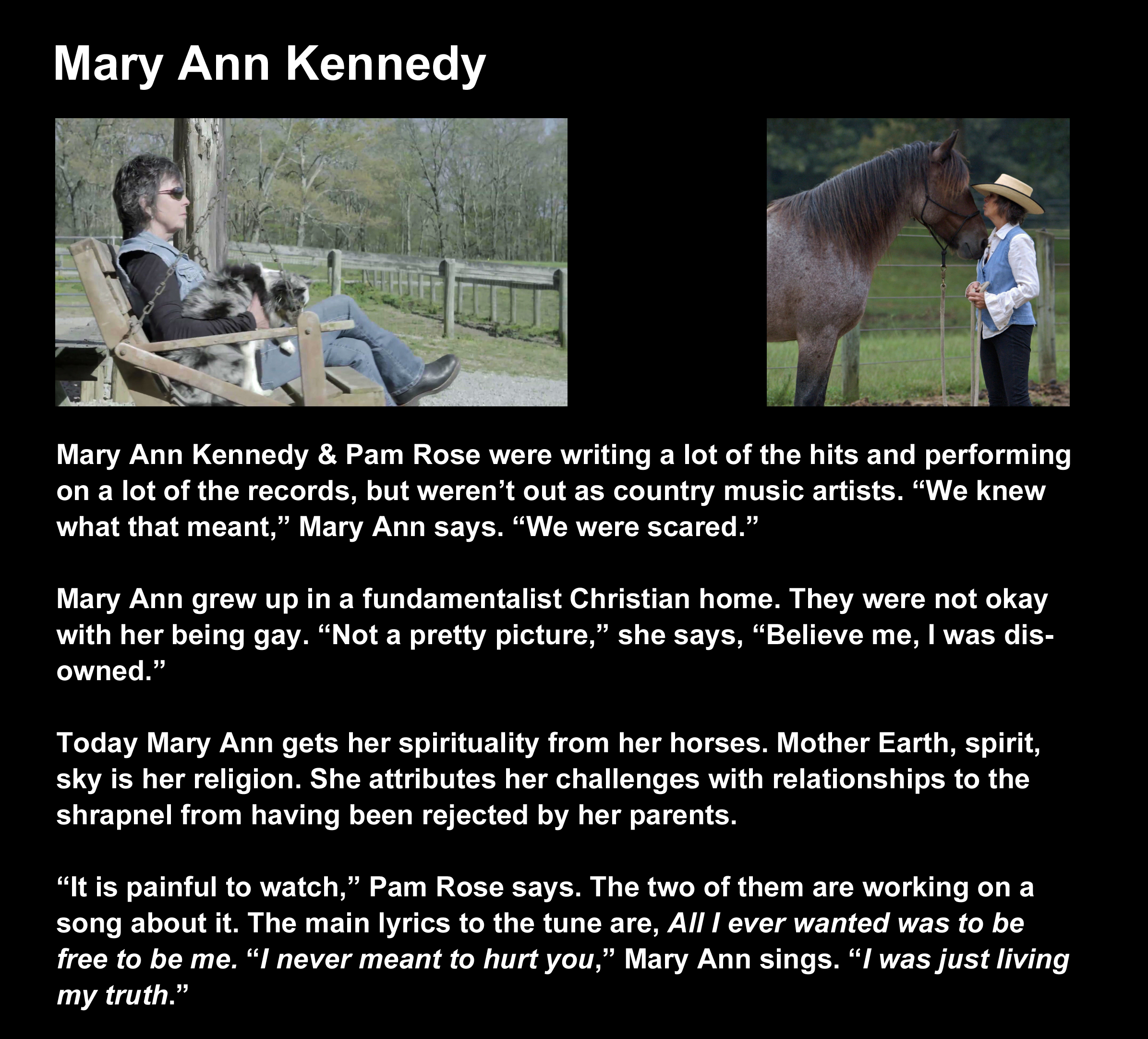mary ann kennedy bio.jpg