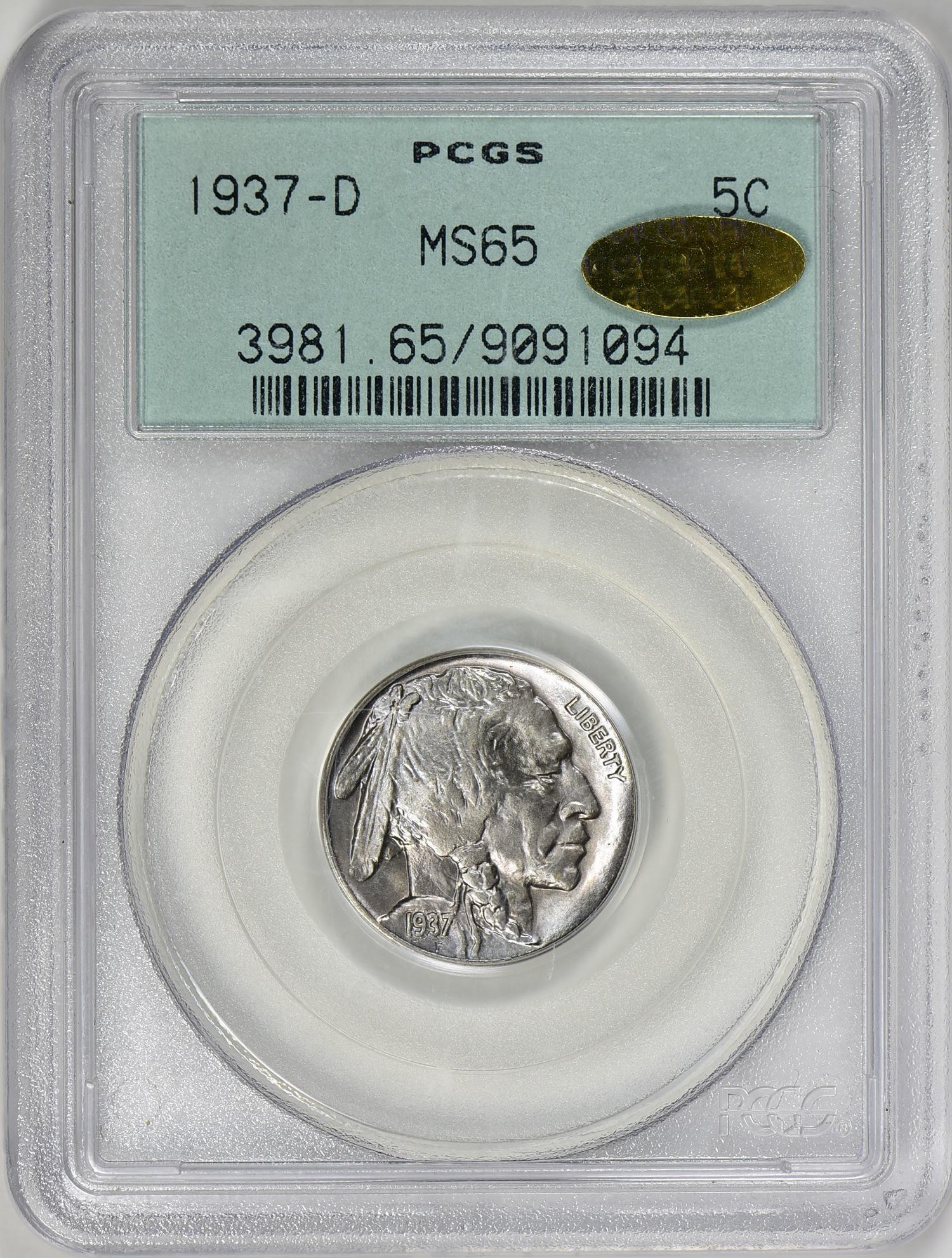 1937-D 9091094 Obverse MS65 CAC(Gold).jpg