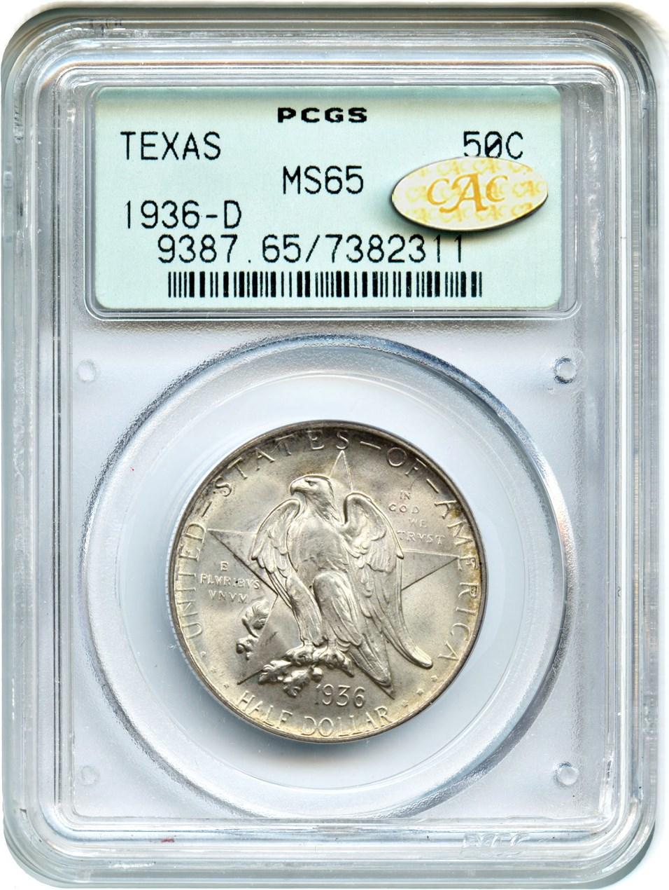 1936-D 7382311 Obverse MS65 CAC(Gold).jpg