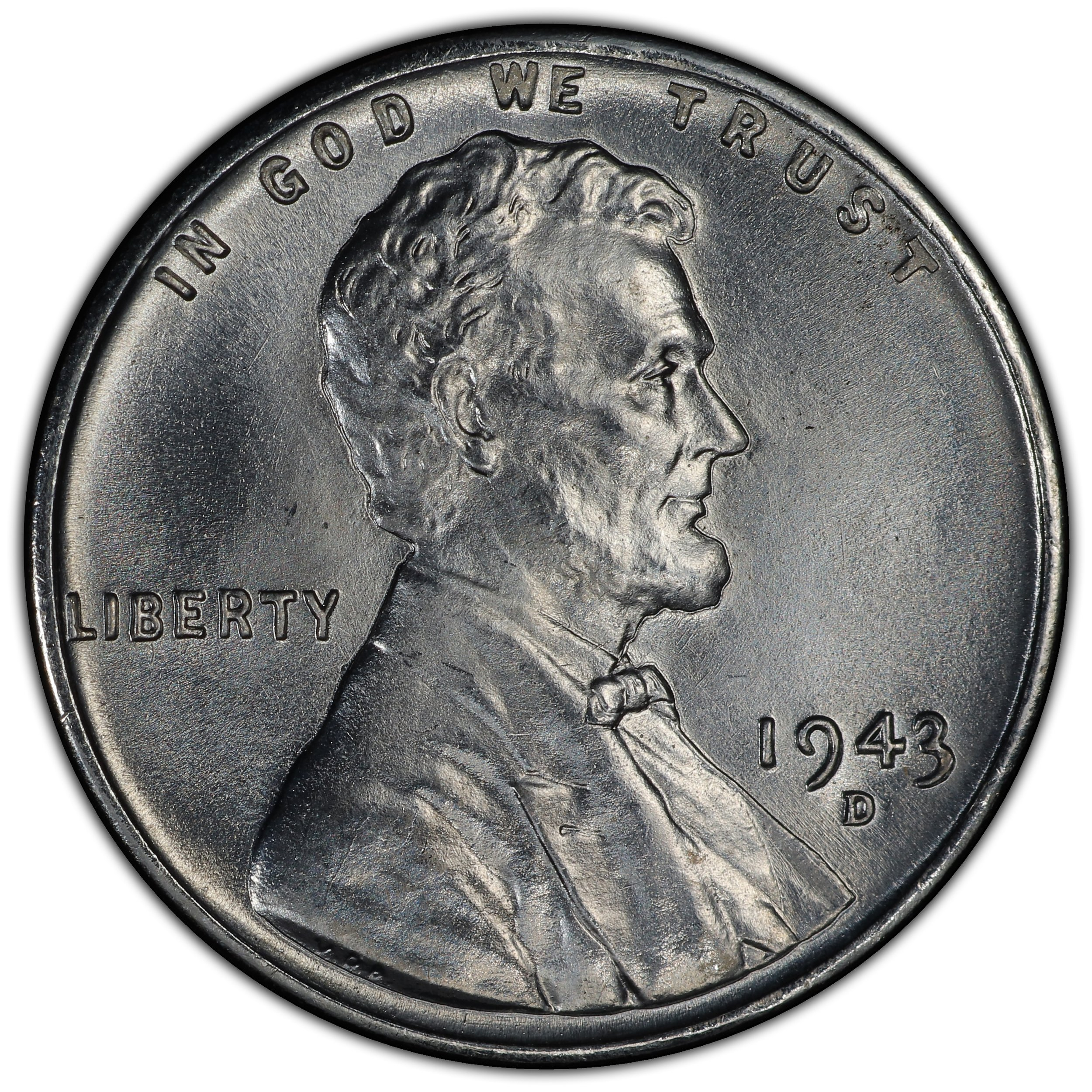 Source_36112927_Obverse_Max.jpg