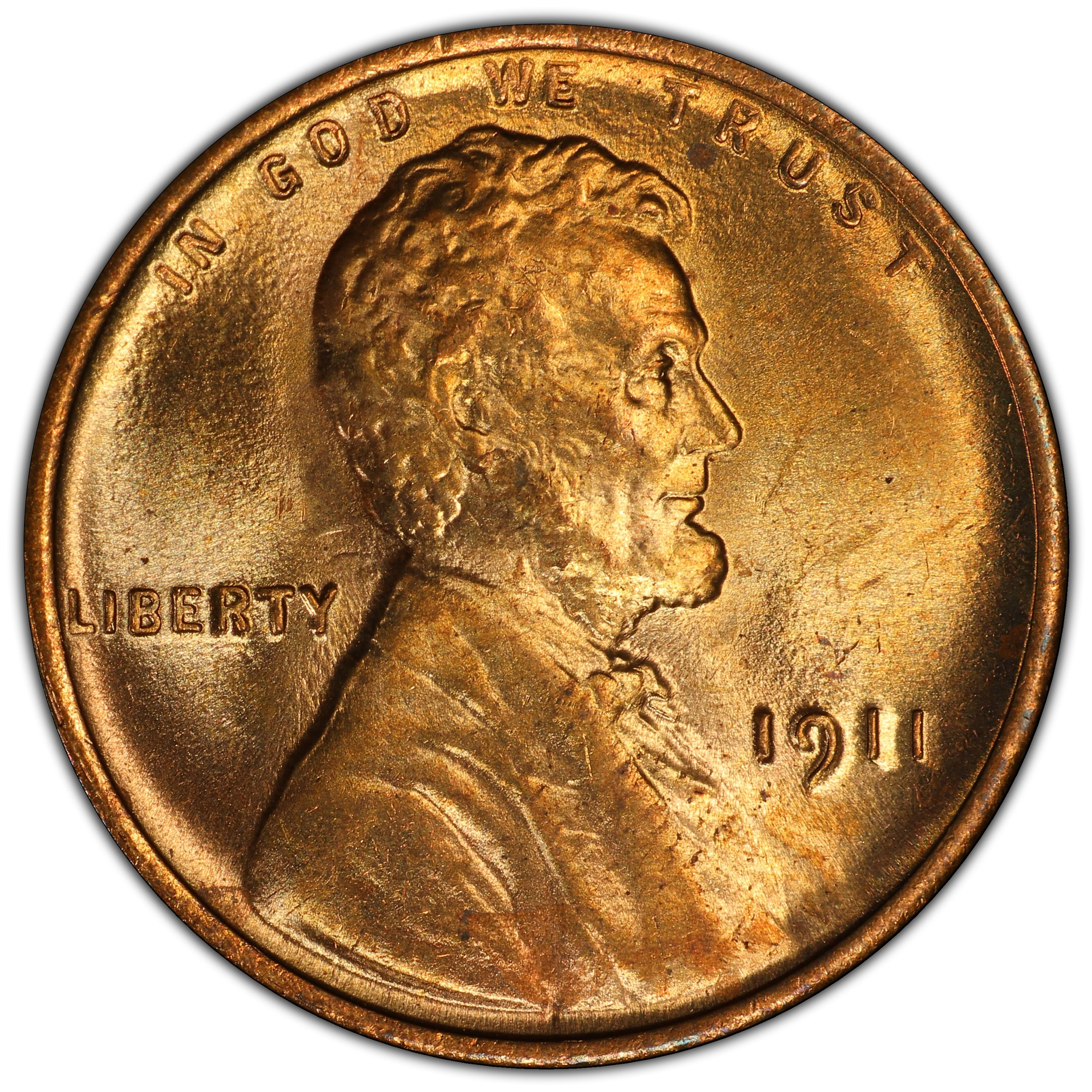 Source_35837434_Obverse_Max.jpg