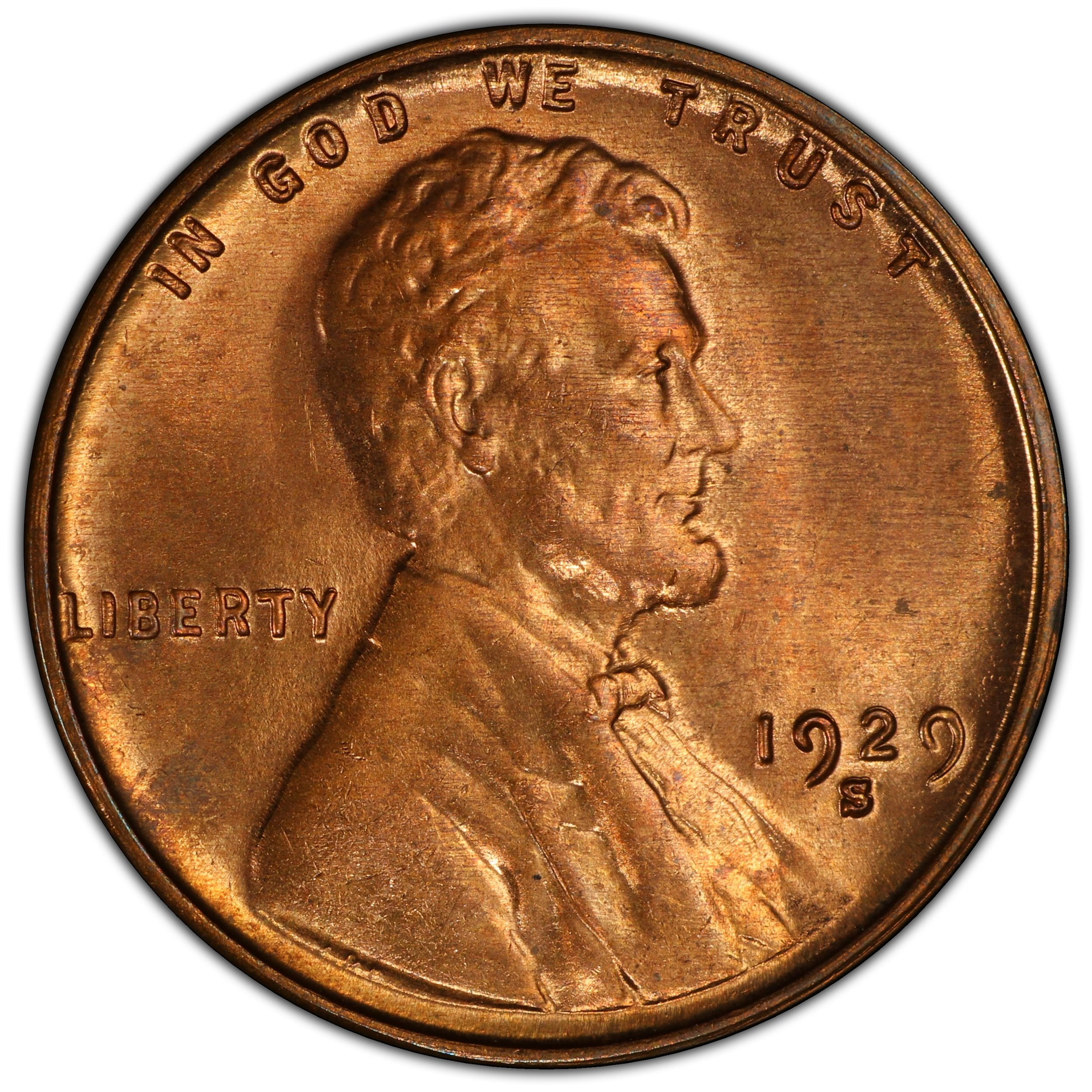 Source_35378066_Obverse_Max.jpg