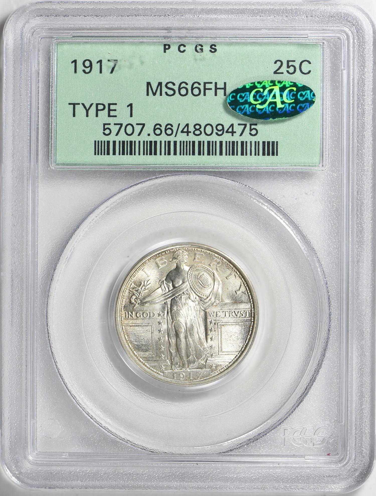 1917 4809475 Obverse Type 1 MS66FH CAC OGH.jpg