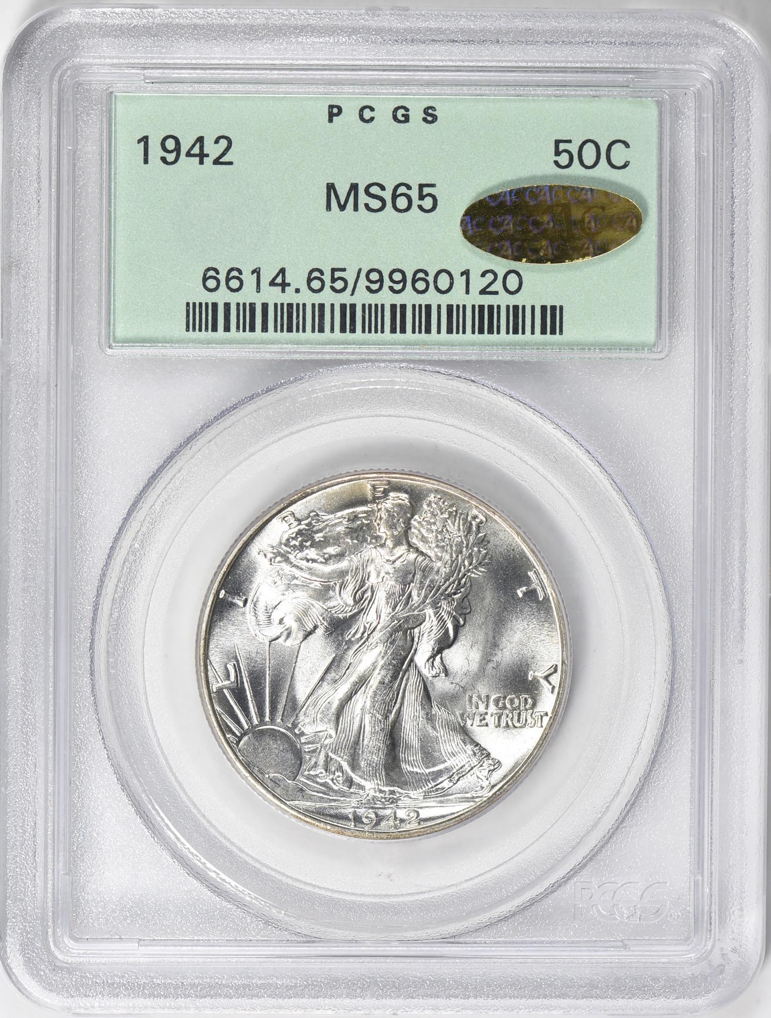 1942 9960120 Obverse MS65 CAC(Gold) OGH.jpg