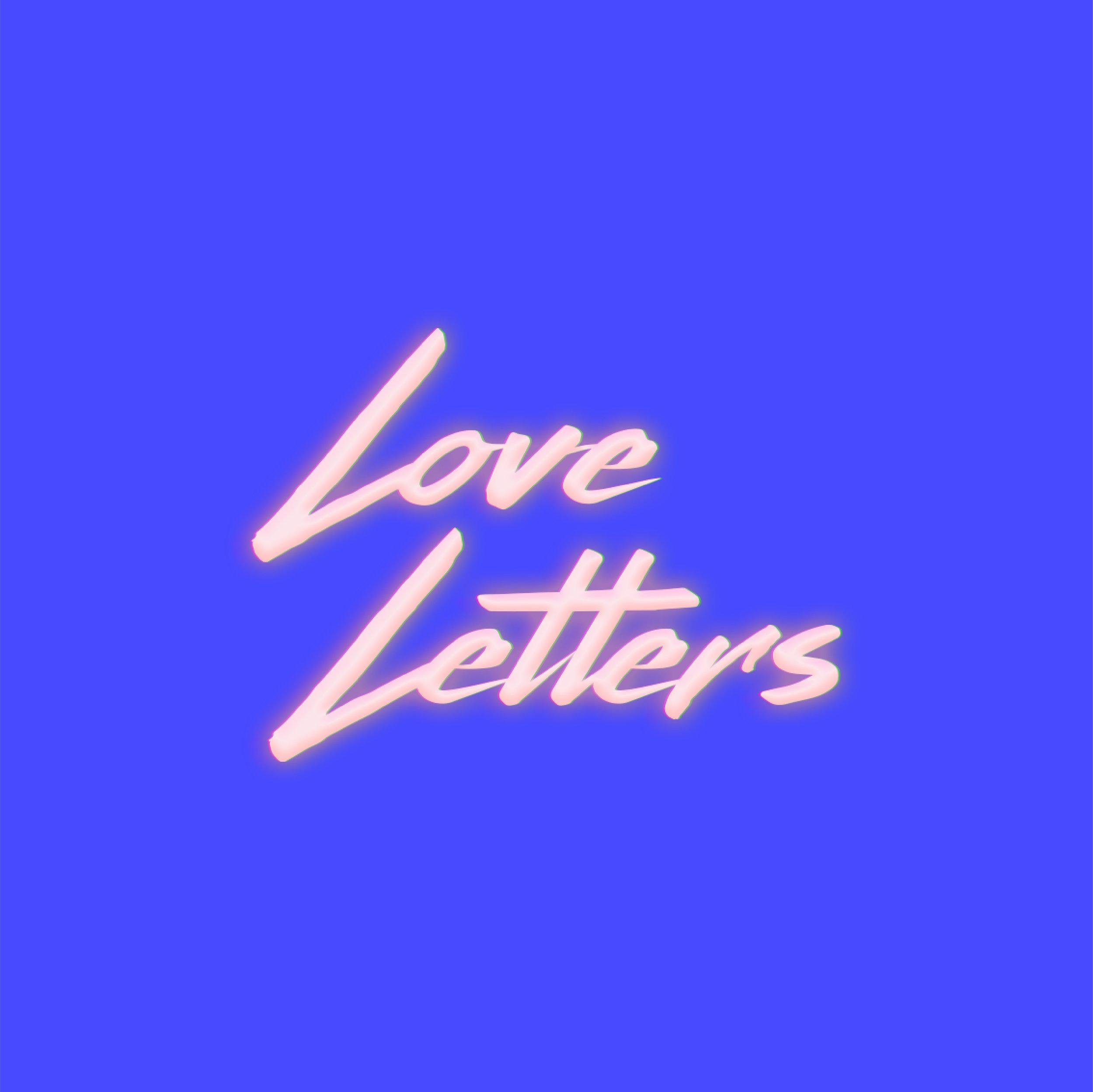 LoveLetters_logo.jpg