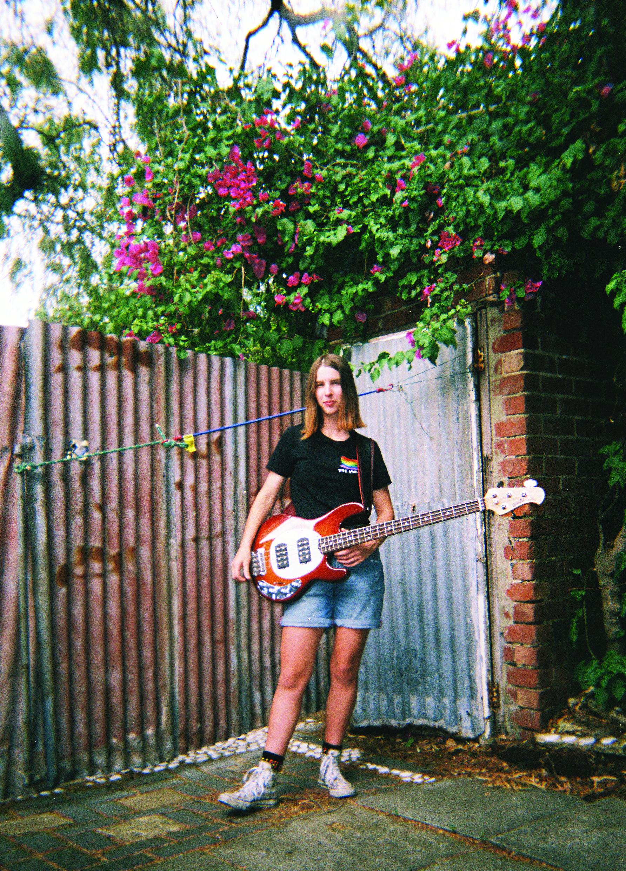 amelia-murray-spacey-jane-loveletterszine.jpg