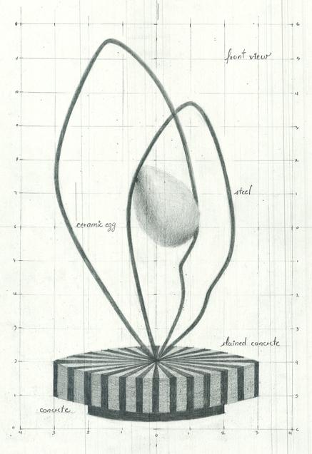 vacamariposa-drawing1.png