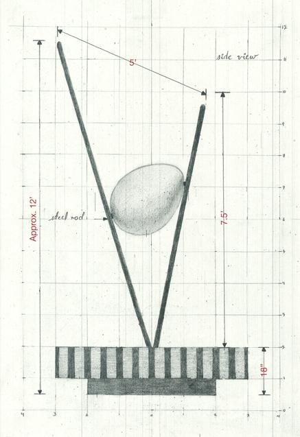 vacamariposa-drawing2.png