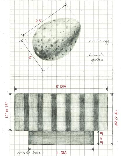 vacamariposa-drawing3.png