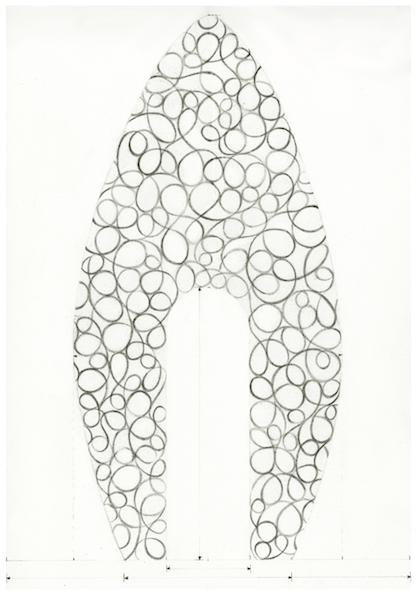 casadeturpiales-drawing1.png
