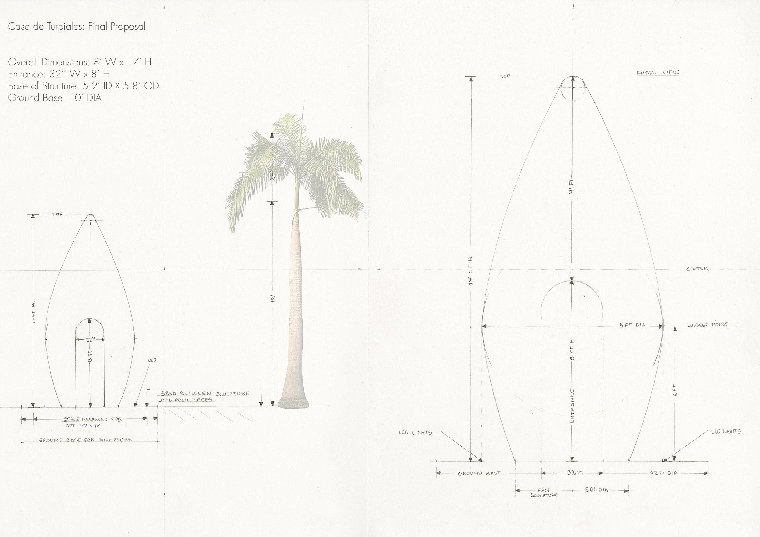 art-measurements.jpg