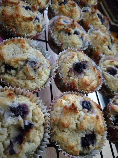 blue muffin.jpg