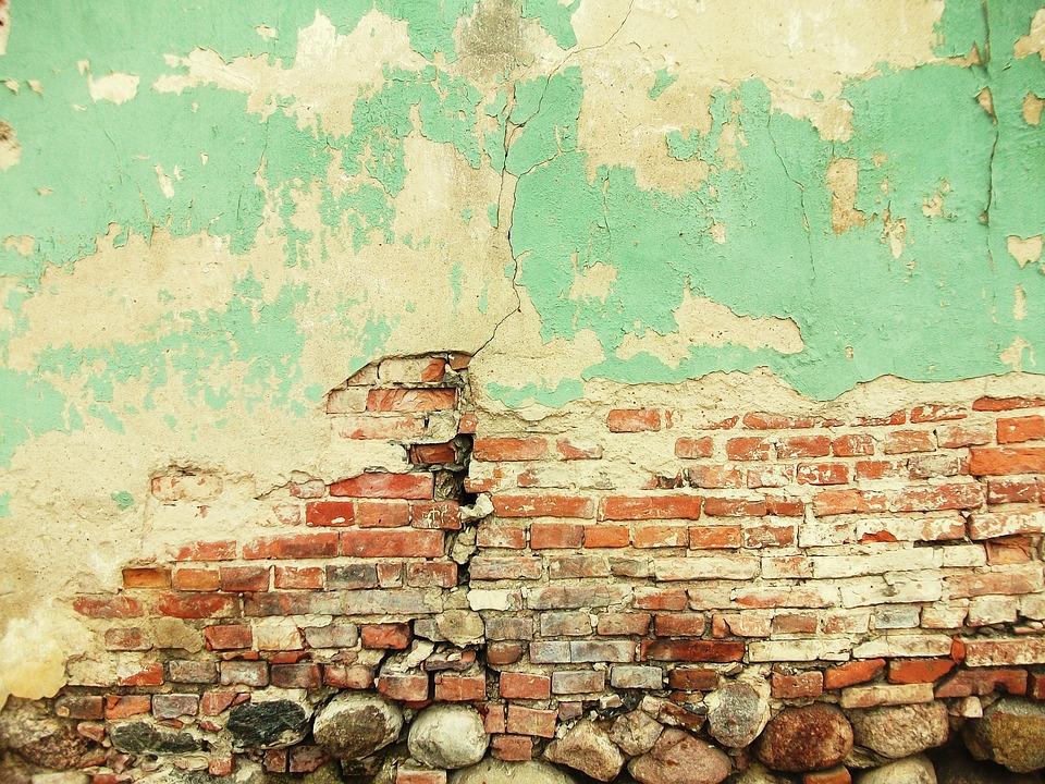 wall_peloton_initimacyanoxeria_nashville.jpg