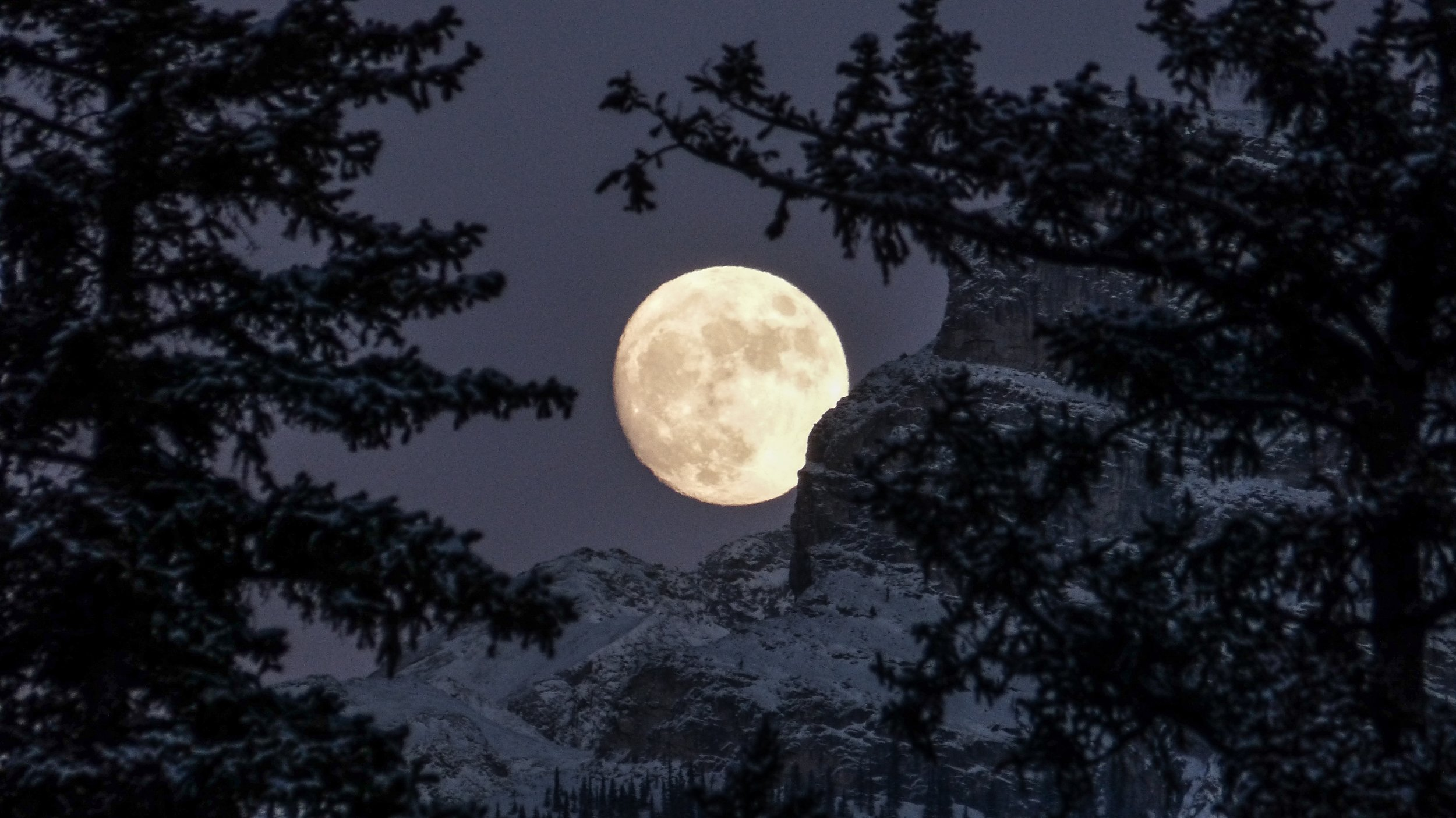 grief_moon.jpg