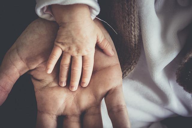 parenting_hands.jpg
