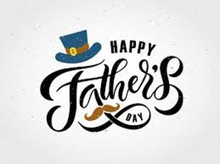 Father's Day has been celebrated annually since 1972 when Richard Nixon signed it into law #WisdomWednesday #FathersDay #ScavengerHunt #This Weekend #DadsRule