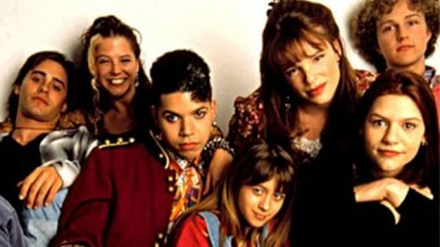 #ThrowbackThursday #MySoCalledLife #IheartRicky #Pride #Scavenger Hunt #ThisWeekend