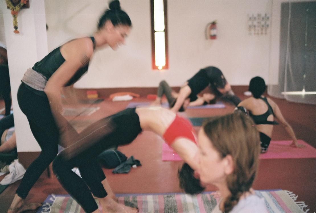 kia-naddermier-scott-johnson-purple-valley-ashtanga-yoga-goa-retreat.jpg