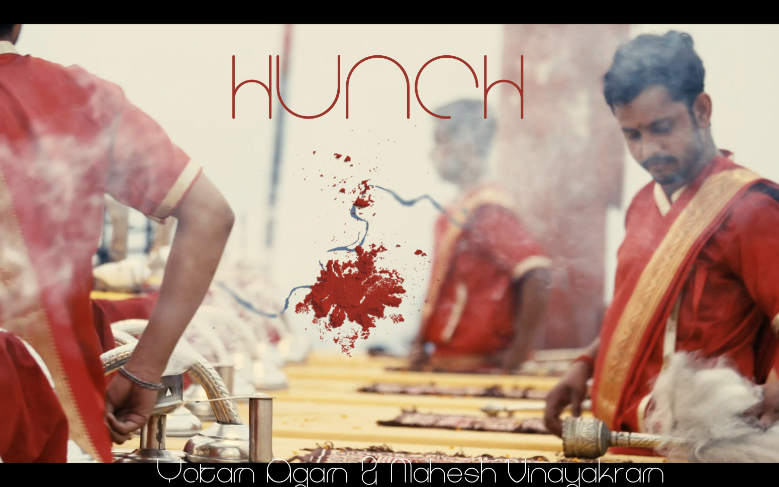 HUNCH PROMO 2.jpg