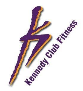 Kennedy club.jpg