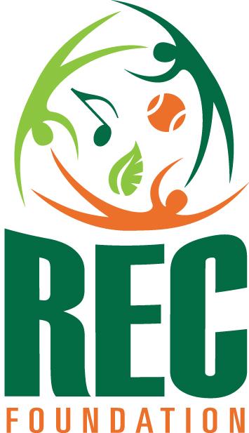 REC color logo.jpg