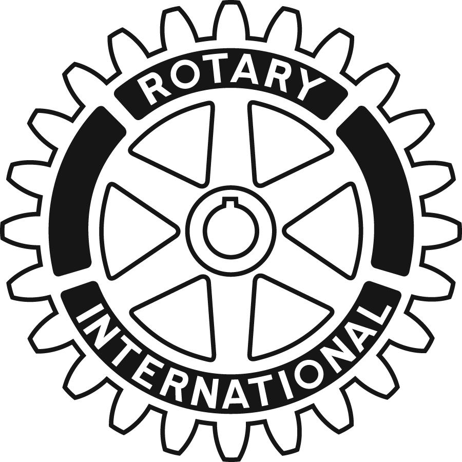 Rotary seal.jpg
