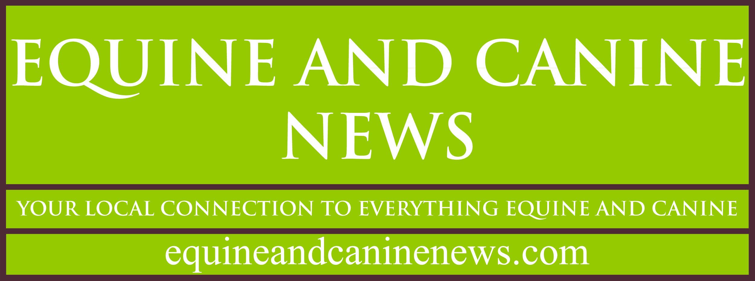 Equine and Canine News Logo June 2012  jpg file.jpg