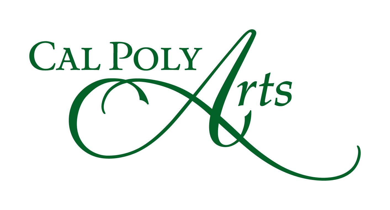 Cal Poly Arts.jpg