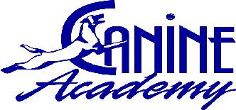 Canine Academy.jpg