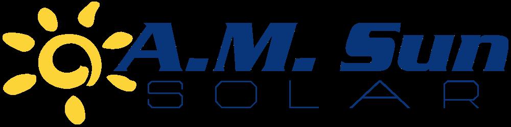 AM-Sun-Solar-Logo-1.jpg