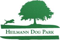 logo_heilmann.png