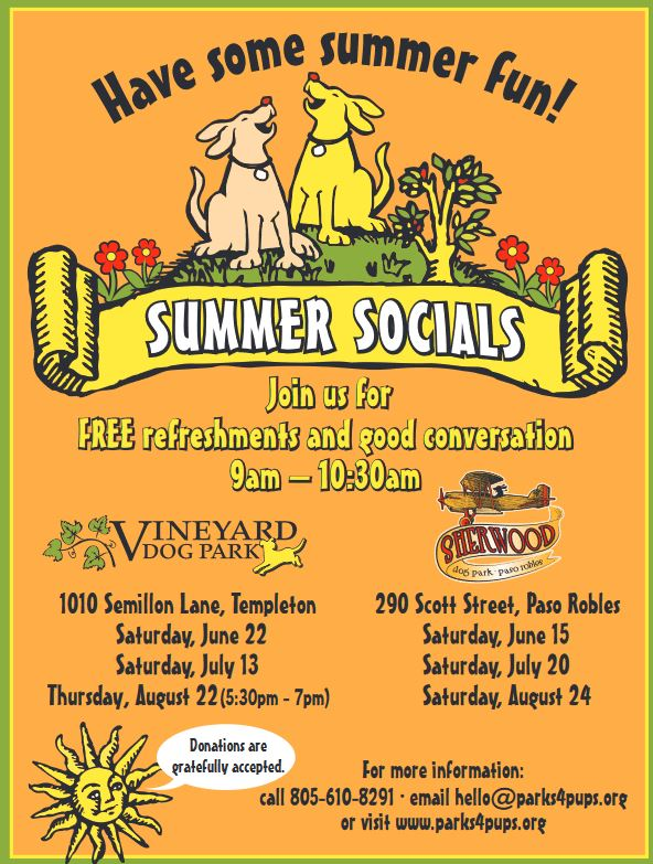 2019 Sherwood & VIneyard Summer Social image.JPG