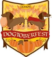 Small Dfest logo.jpg
