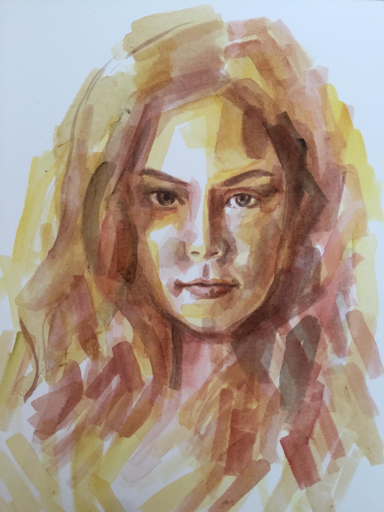 Jessica Lalonde