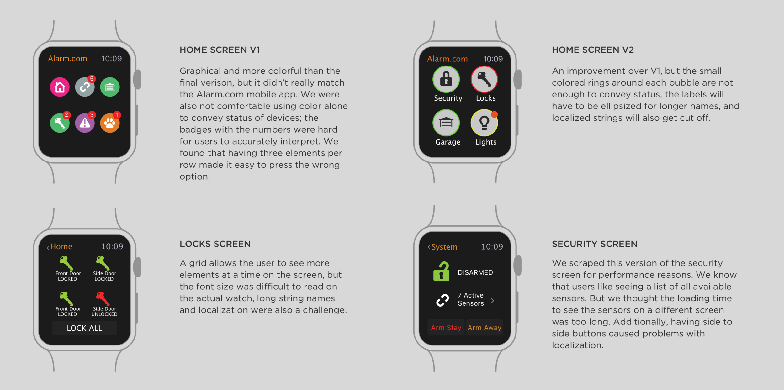 apple watch early.png
