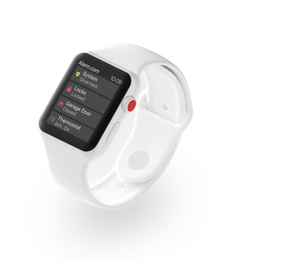 apple_watch_white.png
